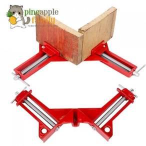 Angle / corner clamp 02