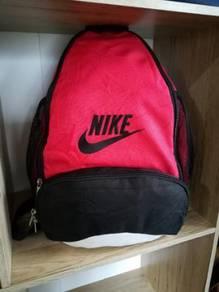 Nike waistbag