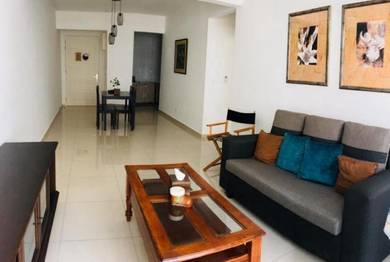I-Santorini, New Unit, Furnished