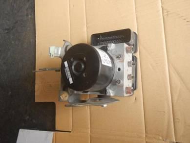 Cz4a Evo10 2011 4B11 SST Abs Pump