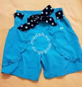 Fancy Shorts for teenage girls/ladies