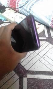 Handfone samsung second hand