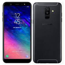 SAMSUNG Galaxy A6 Plus (2018)6.0