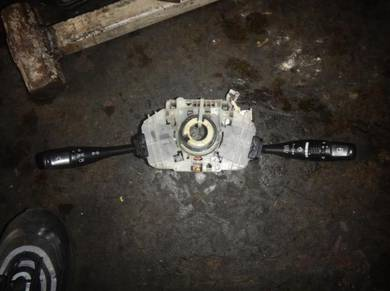 Evo 8 GSR Steering Switch Set Evo 7 Evo 9