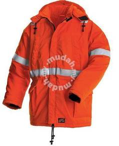 Jacket Parka Red Wing Winter Parka FR AS IN 62430