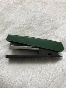 Etona japan stapler