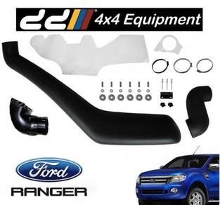 Ford ranger t6 t7 snorkel 2.2 3.2 4wd 4x4