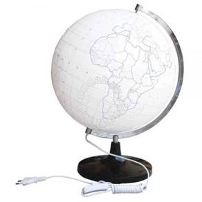 Filling Globe Lamp (ITKT-015)