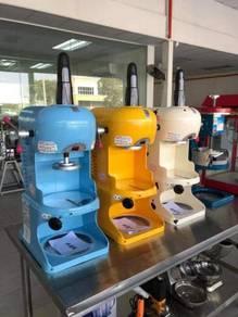 Ice shaver (snow) /mesin ais kacang