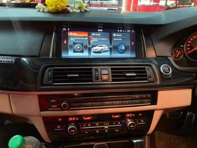 """Bmw f10 10.25""""android player1"""