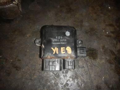 Evo 8 GSR Radiator Fan Sensor Evo 7 Evo 9