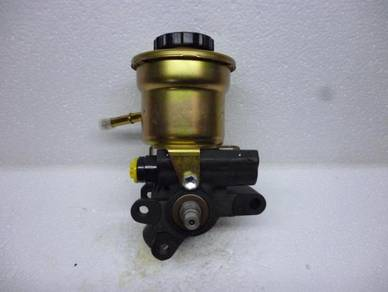 Power Steering Pump Toyota UNSER