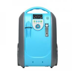 Portable Oxygen Battery batt