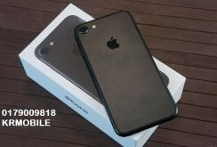 7 128gb seconhand ori iphone