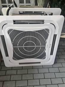Daikin eco king 3hp air conditioner