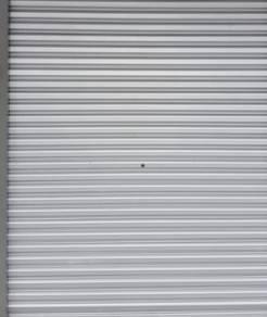 Roller shutter repair install Klang valley