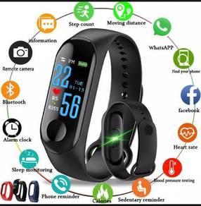 Smart watch, smart bracelet,smart electronic watch