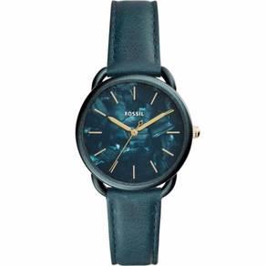 Fossil Ladies' Wristwatch Tailor ES4423