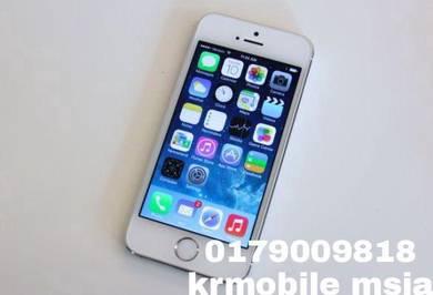 5s sexonhand 32gb termurah iphone ori
