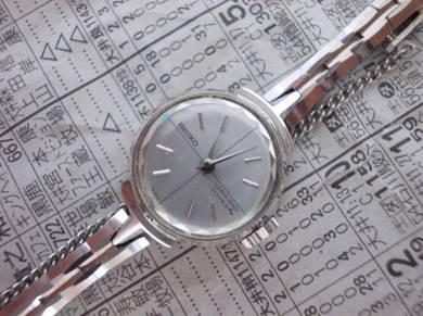 Vintage Seiko lady watch