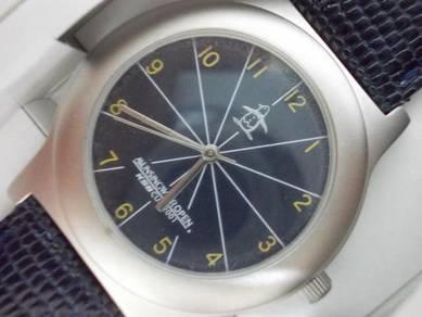 Original Citizen Munsingwear open japan watch