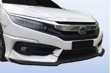 Honda Civic 2016 ATV Bodykit ABS