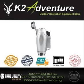 True Utility Turbojet Lighter (2 Year Warranty)