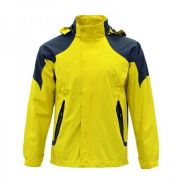 Windbreaker & Waterproof Jacket Rain Coat