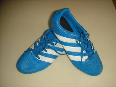 E978 Original Boot Adidas Saiz 5