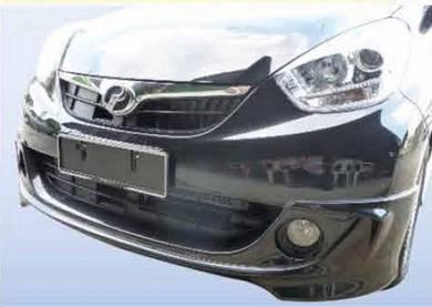 Perodua Myvi Elegance Bodykit ABS