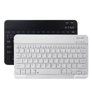 10.1Inch bluetooth keyboard+foc mouse