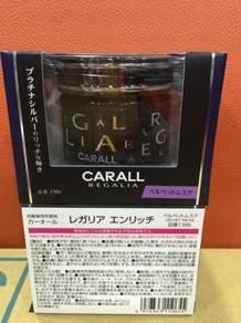Original japan carall regalia perfume