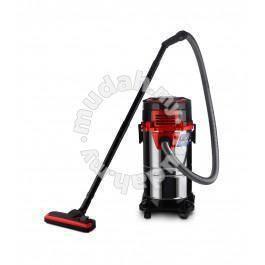 New IN Pensonic 3in1 1850w Vaccum Cleaner PVC3600S