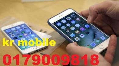 7- 128GB iphone ori