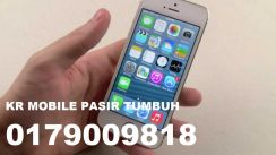 Iphone -SE- 64gb