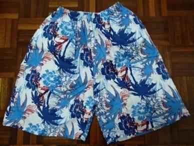 Short Pants B03