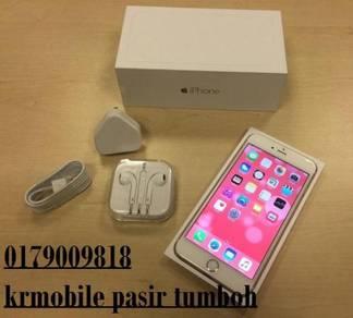 6 seconhand 64gb murah iphone