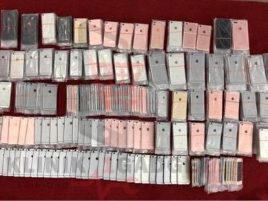 Iphone 6s 64gb original condition cantik