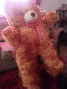 Birthday Present - Teddy Bear XL 1.2Meter