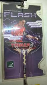 Tibhar Flash Table Tennis Ping Pong