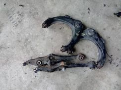 Honda odyssey RA6 RA8 upper lower arm