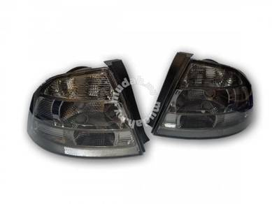 Lampu Belakang SMOKED Proton Saga BLM - BARU