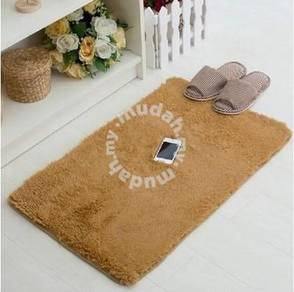 High Absorbent Memory Foam Carpet