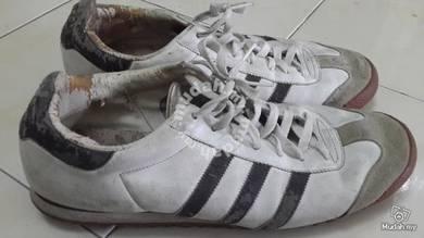 Adidas 11.5 uk