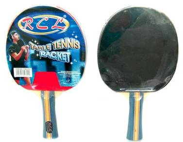 RCL ttb 3101 Table Tennis Ping Pong Racket