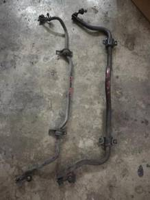 Honda DC5 Integra Anti Roll Bar Sway type s k20a