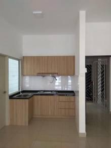Anyaman Residence(Nice Semi/Fully)3R/4R2B Near TBS LRT KLIA Transit