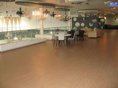 All flooring no gst 3