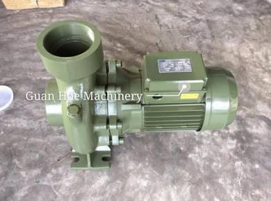 Saer Pump Water Pump