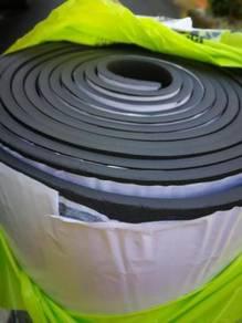 Neoprene closed-cell safeguard protect foam